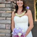 130x130 sq 1382053177705 tara and brandon wedding 156