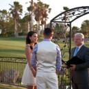 130x130 sq 1382053216384 tara and brandon wedding 196