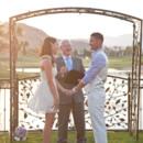 130x130 sq 1382053236008 tara and brandon wedding 234