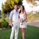 130x130 sq 1382053257294 tara and brandon wedding 261