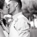 130x130 sq 1382053276655 tara and brandon wedding 288 bw