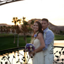 130x130 sq 1382053289882 tara and brandon wedding 297