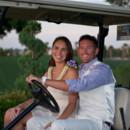 130x130 sq 1382053307976 tara and brandon wedding 303