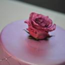 130x130 sq 1382053367193 tara and brandon wedding 333