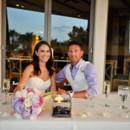 130x130 sq 1382053426405 tara and brandon wedding 355