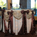 130x130 sq 1398873707834 sweetheart table with lights  roun