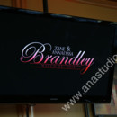 130x130 sq 1401554608977 brandley512