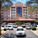 130x130 sq 1309228688617 hotellimos