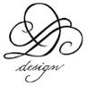 Christina D'Asaro Design, LLC