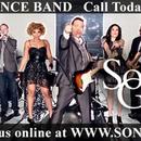 130x130 sq 1453052036 cbe0d537bd5b0cef sonic groove facebook cover