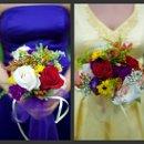 130x130 sq 1309308477788 flowersinarow