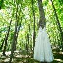 130x130_sq_1337812372514-dress