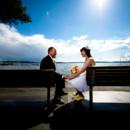130x130 sq 1371164083833 erin  scot wedding 140 of 410