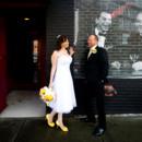 130x130 sq 1371164147171 erin  scot wedding 279 of 410