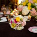 130x130 sq 1371164217423 erin  scot wedding 378 of 410