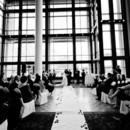 130x130 sq 1371167450438 heather  evans heather  evans wedding 170 of 272