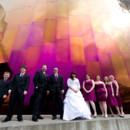130x130 sq 1371167485820 heather  evans heather  evans wedding 200 of 1266
