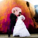 130x130 sq 1371167655629 heather  evans heather  evans wedding 255 of 1266