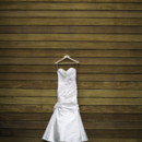 130x130 sq 1383671180392 amandas wedding 212 of 190