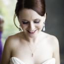 130x130 sq 1383671242469 amandas wedding 330 of 190