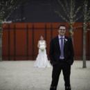 130x130 sq 1383671275608 amandas wedding 427 of 190