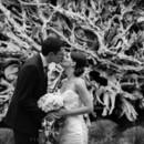 130x130 sq 1383671309295 amandas wedding 501 of 190