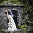 130x130 sq 1383671348505 amandas wedding 551 of 190