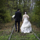 130x130 sq 1383671387997 amandas wedding 584 of 190