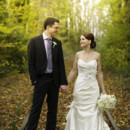 130x130 sq 1383671429094 amandas wedding 635 of 190