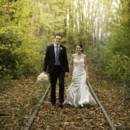 130x130 sq 1383671473139 amandas wedding 641 of 190