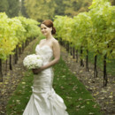 130x130 sq 1383671516470 amandas wedding 730 of 190