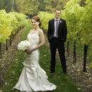130x130 sq 1383671558700 amandas wedding 733 of 190