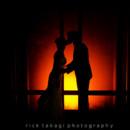130x130 sq 1383671593499 amandas wedding 1300 of 190