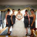 130x130 sq 1388348985590 laura  bens wedding 87 of 86