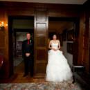 130x130 sq 1388349072925 laura  bens wedding 108 of 86
