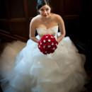 130x130 sq 1388349149418 laura  bens wedding 346 of 54
