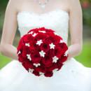 130x130 sq 1388349189252 laura  bens wedding 364 of 54