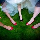 130x130 sq 1388349241568 laura  bens wedding 378 of 86