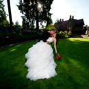130x130 sq 1388349296663 laura  bens wedding 400 of 86