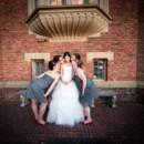 130x130 sq 1388349352771 laura  bens wedding 532 of 54
