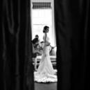 130x130 sq 1388351023750 chris  sarahs wedding 103 of 41
