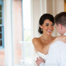 130x130 sq 1388351172302 chris  sarahs wedding 193 of 41