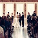 130x130 sq 1388351209838 chris  sarahs wedding 304 of 41
