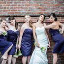 130x130 sq 1388351254428 chris  sarahs wedding 339 of 41