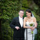 130x130 sq 1388351293751 chris  sarahs wedding 358 of 41