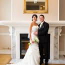 130x130 sq 1388351333816 chris  sarahs wedding 434 of 108