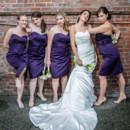 130x130 sq 1388351460212 chris  sarahs wedding 628 of 108
