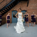 130x130 sq 1388351495391 chris  sarahs wedding 631 of 108