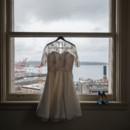 130x130 sq 1415294562131 adam karas wedding 4 of 504 2