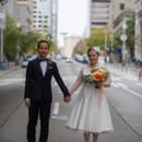 130x130 sq 1415294593659 adam karas wedding 209 of 1174 2
